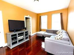 how much is a 1 bedroom apartment in manhattan how much is a 1 bedroom apartment how much is rent for 1 bedroom