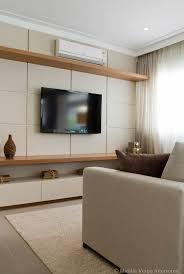 Livingroom Set Up Living Best Attractive Living Room Tv Ideas Home Design