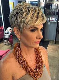 fuss free short hairstyles for women over 40 78 gorgeous hairstyles for women over 40