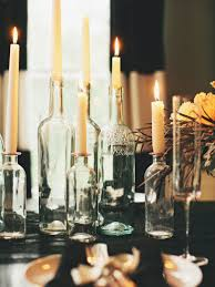 haunted halloween party ideas 13 ways to throw a sophisticated halloween party that u0027s still a