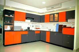 bathroom adorable fantastic modular kitchens hdi outdoor costco