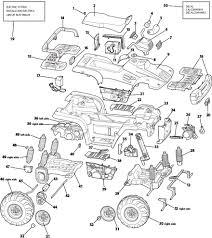 100 service repair manual 2001 polaris sportsman 90 suzuki