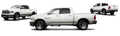 100 2009 dodge ram 2500 owners manual dodge ram 2500 3500