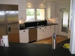 soapstone kitchen countertops soapstone kitchen designs virginia alberene soaspstone va dc