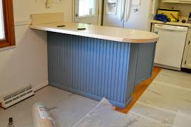 kitchen makeover 2015 corbels for the kitchen island my