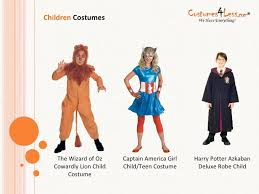 costumes4less com halloween costumes kids u0026 teen costume