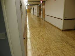 servicemaster commercial cleaning services carol illinois