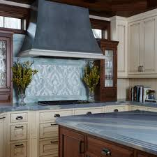 Home Improvement Design Expo Mpls Best Tile Company Kitchen Minnesota Tile U0026 Stone