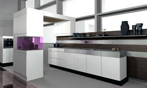 Free Kitchen Design Programs House Design Software Reviews Australia Inspirational Kitchen