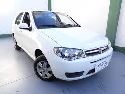 Famosos AutoClassic - Veículos Selecionados @CN96