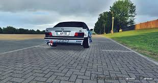 bmw e36 m3 drift live for speed bmw e36 turbo m3 drift car by thvideogamershd on