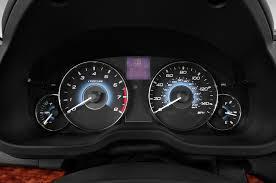 subaru wagon 2011 2011 subaru outback reviews and rating motor trend
