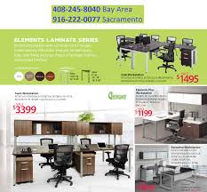 Affordable Furniture Source by Tom U0027s Discount Office Furniture 5155 Lafayette St Off Lawrence