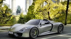 porsche spyder yellow porsche 918 spyder sold out successor confirmed