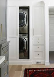 Benjamin Moore Cabinet Paint White by Simply White Benjamin Moore Interior Paint