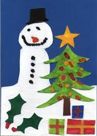 christmas cards sale christmas cards on sale hamilton lodge school and college for deaf
