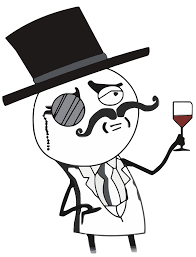 Like A Sir Meme - like a sir our stay at novotel montreal centre travelwhut