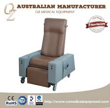 high sofa for elderly elderly chair elderly chair suppliers and manufacturers at alibaba com