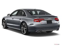 audi a8 cost audi a8 prices reviews and pictures u s report