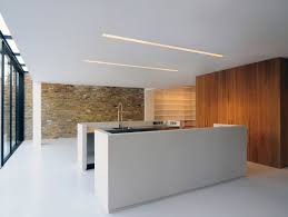 bureau de change 11 minimalist kitchen modern home in by bureau de change design