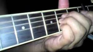 belajar kunci gitar seventeen jaga selalu hatimu intro download belajar kunci gitar seventeen jaga selalu hatimu mp3 mp4