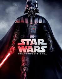 best buy deals doorbuster sale on star wars movies blu ray money