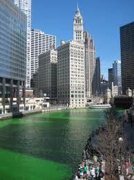 caska chicago area sea kayakers association st patricks day