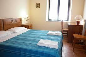 chambre hote sicile b b mongibello chambre d hôtes milo