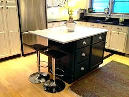 kitchen island canada ikea kitchen islands ikea kitchen islands image of modern kitchen