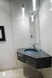 Bathroom Vanities In Montreal by Custom Made Bathroom Designs In The West Island