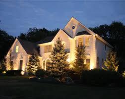 Portfolio Landscape Lighting by Aes Portfolio Architectural U0026 Landscape Lighting Control Systems