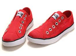 shoes sale black friday converse trainers shop mens and womens converse all star shoes