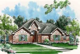 vaughan ranch floor plans texas style house plans