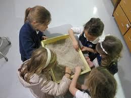 Sbcc Campus Map Sbcc Swoop Into Kindergarten