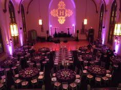 wedding reception venues st louis 5 wedding reception venue trends across the country banquet