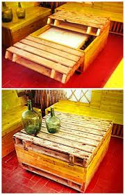 Upcycled Furniture Designs Diy by 1834 Best Upcycled Furniture Recycling Ideas For Hostels Images