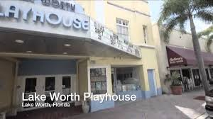 palm beach county florida top haunted places youtube
