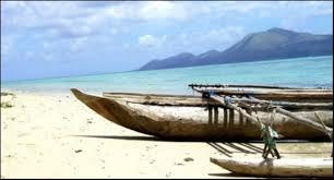 vanuatu tourism office adventures in paradise
