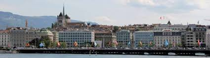 bureau location geneve geneva tourist attractions and sights geneva info