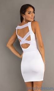 graduation white dresses white dresses for graduation all women dresses