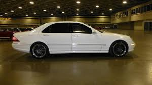 2002 mercedes s600 2002 mercedes s600 sedan w135 1 dallas 2013
