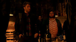 Limitless Movie Download by Limitless S01e21 720p Hdtv X264 Dimension Eztv Download Torrent Eztv