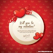 Designs Of Making Greeting Cards For Valentines Top 100 Beautiful Free Valentine U0027s Day Vector Graphics Best Design