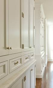 kitchen cabinet door styles difference between inset partial