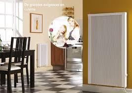radiateur electrique pour cuisine radiateur électrique à inertie pour cuisine elec plus