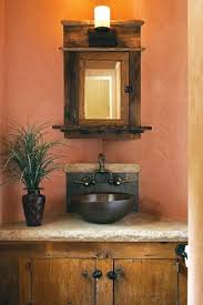 Best Bathroom Vanity Ideas Images On Pinterest Bathroom - Corner sink bathroom cabinet