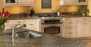 furniture kitchen cabinets kitchen cabinets port coquitlam home about us prime kitchen