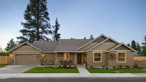 custom home cost calculator shocking custom home builders cost calculator portland oregon