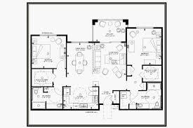 layout of nursing home floor retirement home floor plans retirement home floor plans