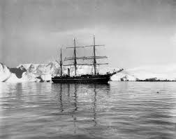 history of research ships national oceanography centre